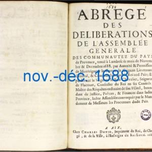 F-1066_Deliberations_1688-11.pdf