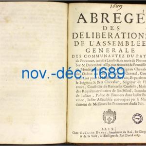 F-1066_Deliberations_1689-11.pdf