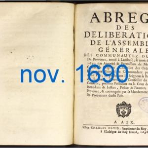 F-1066_Deliberations_1690-11.pdf