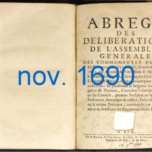F-1066_Deliberations_1691-11.pdf