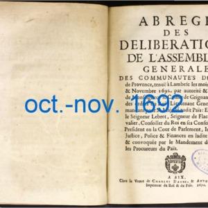F-1066_Deliberations_1692-10.pdf
