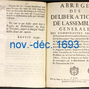 F-1066_Deliberations_1693-11.pdf