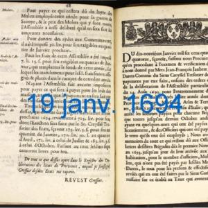 F-1066_Deliberations_1694-01-19.pdf