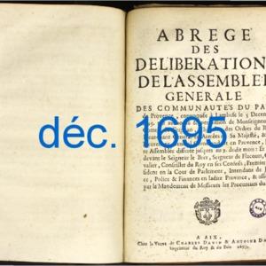 F-1066_Deliberations_1695-12.pdf