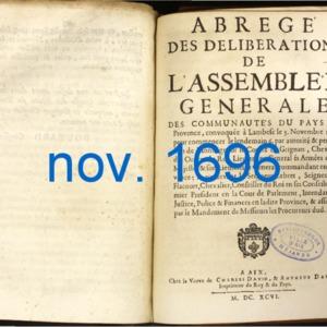F-1066_Deliberations_1696-11.pdf