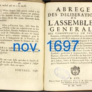 F-1066_Deliberations_1697-11.pdf