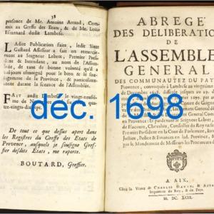 F-1066_Deliberations_1698-12.pdf