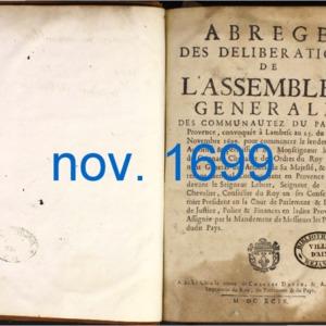 F-1066_Deliberations_1699-11.pdf