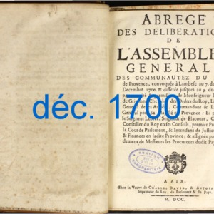 F-1066_Deliberations_1700-12.pdf