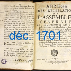 F-1066_Deliberations_1701-12.pdf