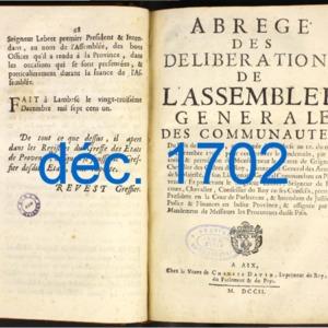 F-1066_Deliberations_1702-12.pdf