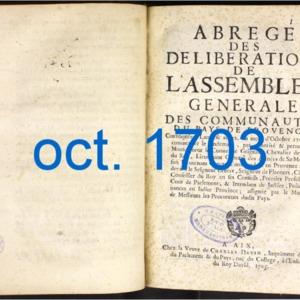 F-1066_Deliberations_1703-10.pdf
