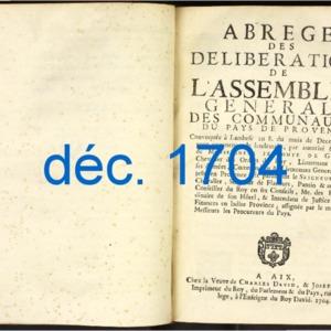 F-1066_Deliberations_1704-12.pdf