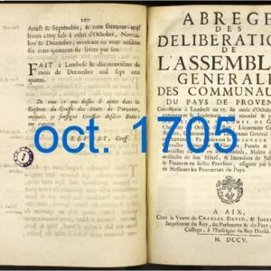 F-1066_Deliberations_1705-10.pdf