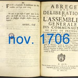 F-1066_Deliberations_1706-11.pdf