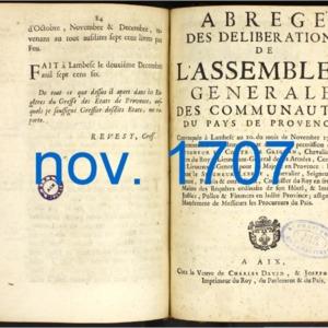 F-1066_Deliberations_1707-11.pdf