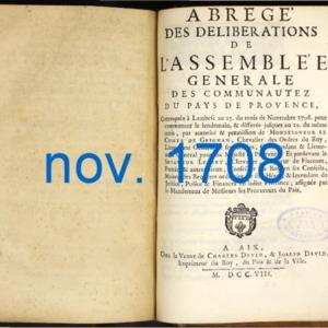 F-1066_Deliberations_1708-11.pdf