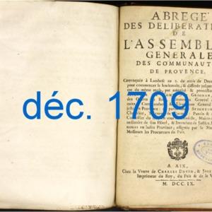 F-1066_Deliberations_1709-12.pdf