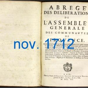 F-1066_Deliberations_1712-11.pdf