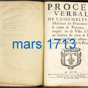 F-1066_Deliberations_1713-03-Aix.pdf
