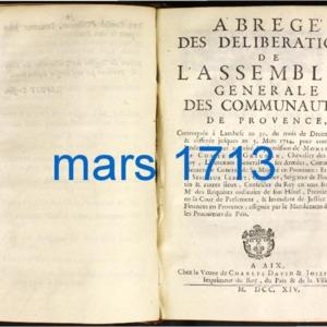 F-1066_Deliberations_1713-03-Lambesc.pdf