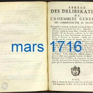 F-1066_Deliberations_1716-03.pdf