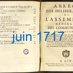 F-1066_Deliberations_1717-06.pdf
