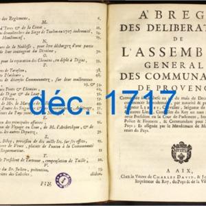 F-1066_Deliberations_1717-12.pdf