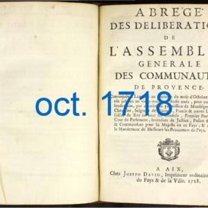 F-1066_Deliberations_1718-10.pdf