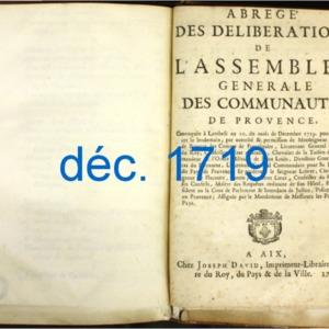 F-1066_Deliberations_1719-12.pdf