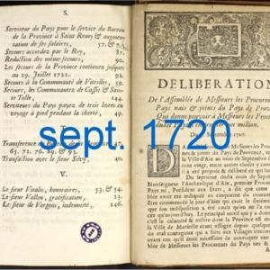 F-1066_Deliberations_1720-09.pdf
