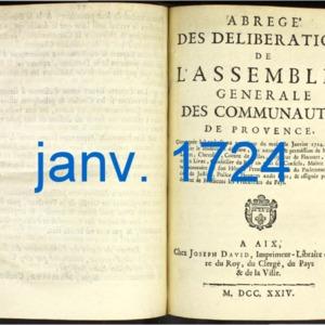 F-1066_Deliberations_1724-01.pdf