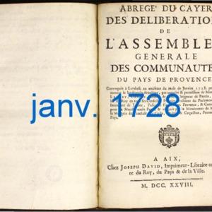 F-1066_Deliberations_1728-01.pdf