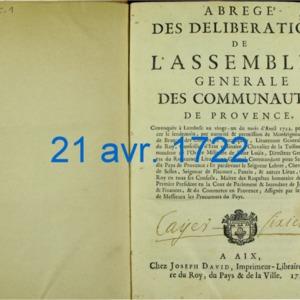 RES_32422_Deliberations_1722-04-21.pdf