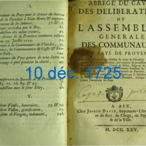 RES_32422_Deliberations_1725-12-10.pdf