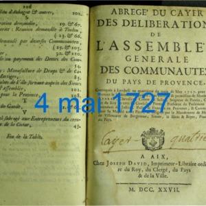 RES_32422_Deliberations_1727-05-04.pdf