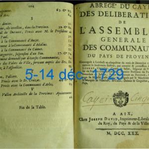 RES_32422_Deliberations_1729-12-05.pdf