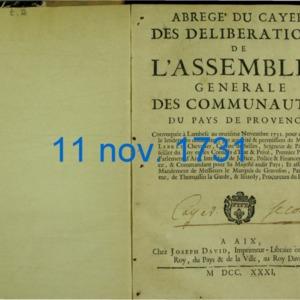 RES_32422_Deliberations_1731-11-11.pdf