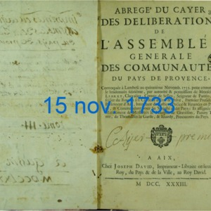 RES_32422_Deliberations_1733-11-15.pdf