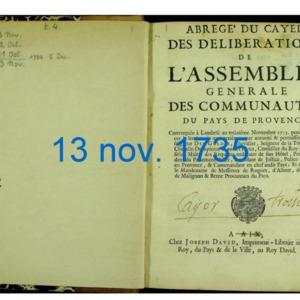 RES_32422_Deliberations_1735-11-13.pdf