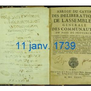 RES_32422_Deliberations_1739-01-11.pdf