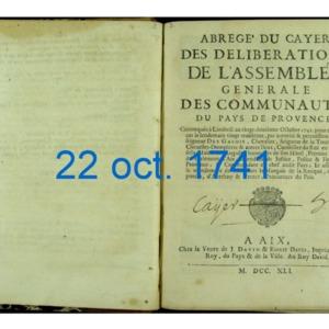 RES_32422_Deliberations_1741-10-22.pdf