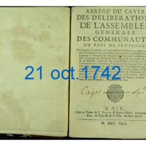 RES_32422_Deliberations_1742-10-21.pdf