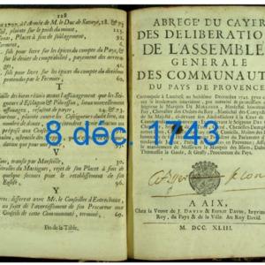RES_32422_Deliberations_1743-12-08.pdf