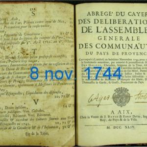 RES_32422_Deliberations_1744-11-08.pdf