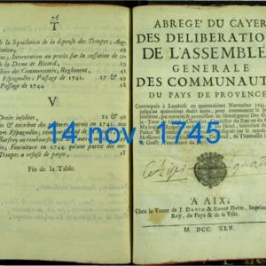 RES_32422_Deliberations_1745-11-14.pdf