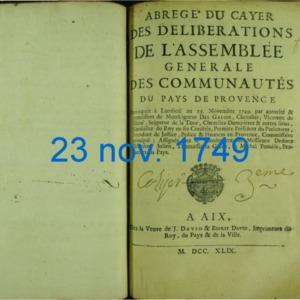 RES_32422_Deliberations_1749-11-23.pdf