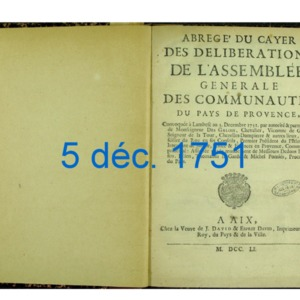 RES_32422_Deliberations_1751-12-05.pdf