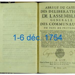 RES_32422_Deliberations_1754-12-01.pdf