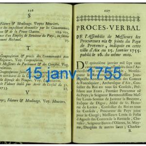 RES_32422_Deliberations_1755-01-15.pdf